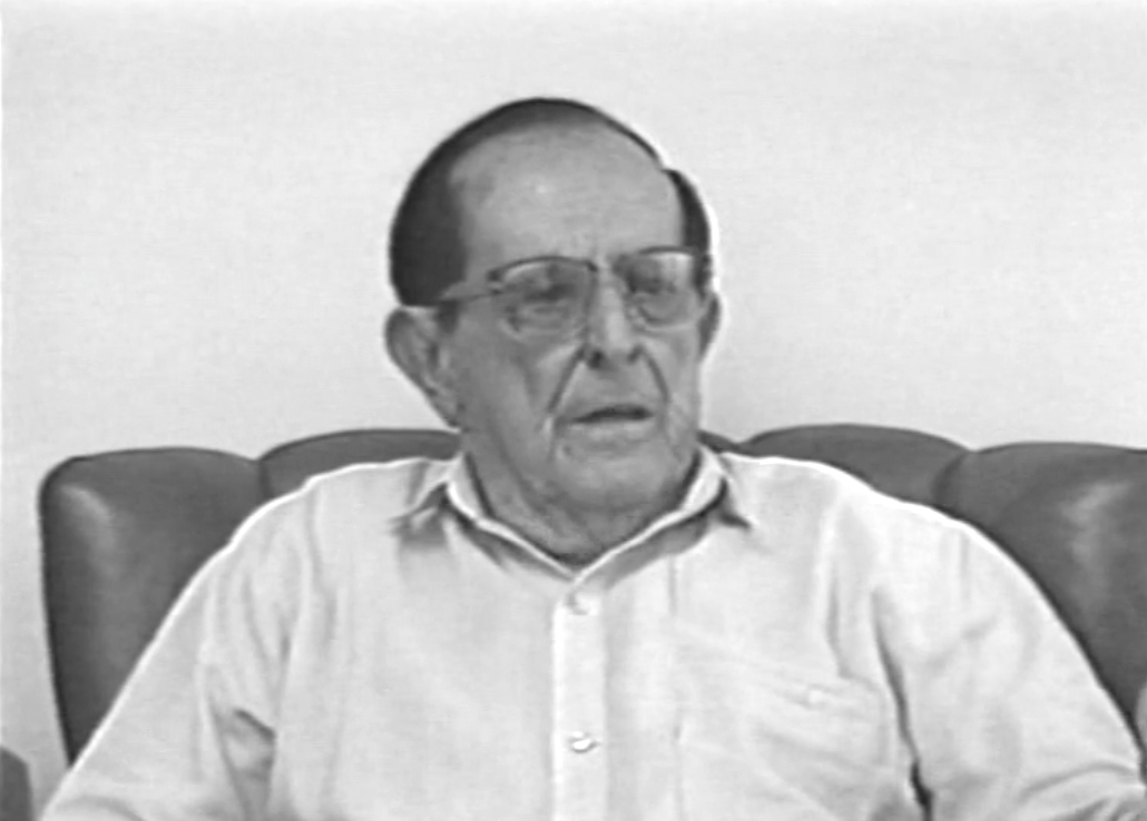 odilon custodio pereira